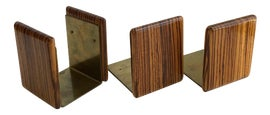 Image of Study Bookends