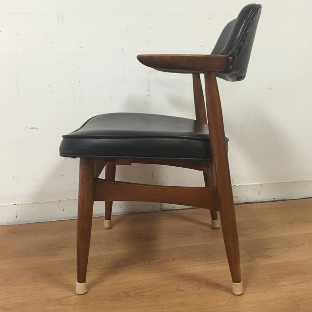 1965 Paoli Chair - Image 9 of 11