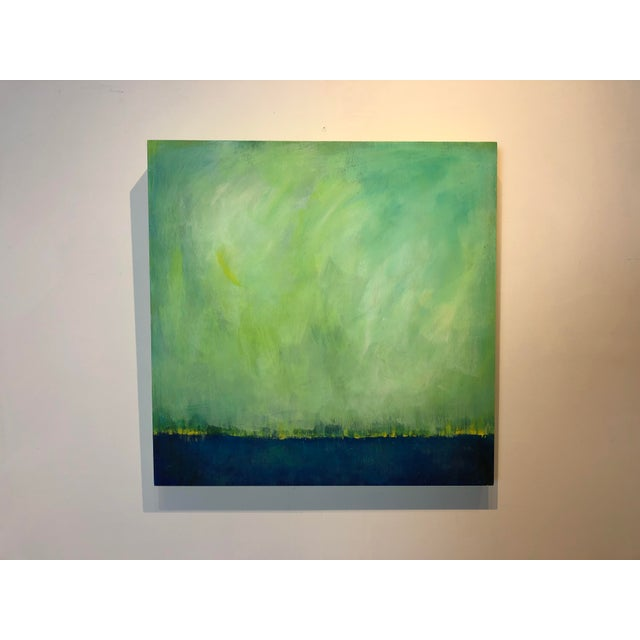 Julia Contacessi Julia Contacessi, 'Lucky' For Sale - Image 4 of 4