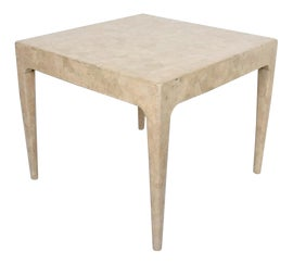 Image of Maitland - Smith Side Tables