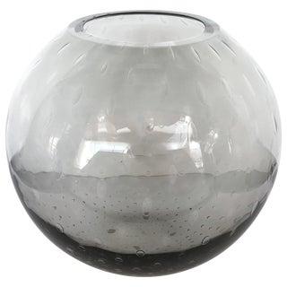 Pulegoso Vase by Alberto Dona For Sale