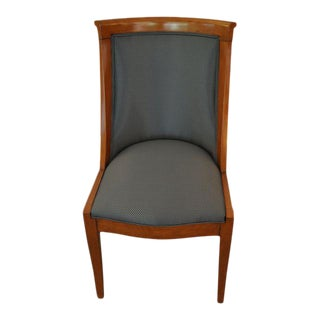 Artistic Frame James Adam Upholstered Dining Chairs - Set of 8