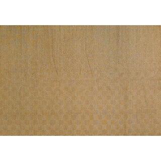 "Stark Studio Rugs Contemporary Sphynx Flatweave Rug - 8'2"" X 10' For Sale"