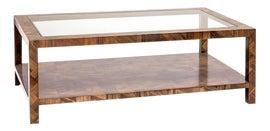 Image of Auburn Furniture