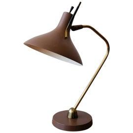Image of Lightolier Lighting