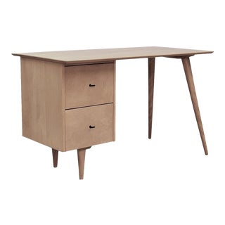 Planner Group Desk by Paul McCobb for Winchendon For Sale