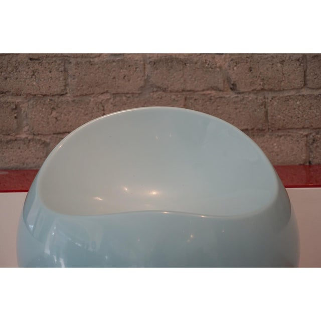 1960s Vintage Eero Aarnio Ball Sculpture For Sale In Los Angeles - Image 6 of 7