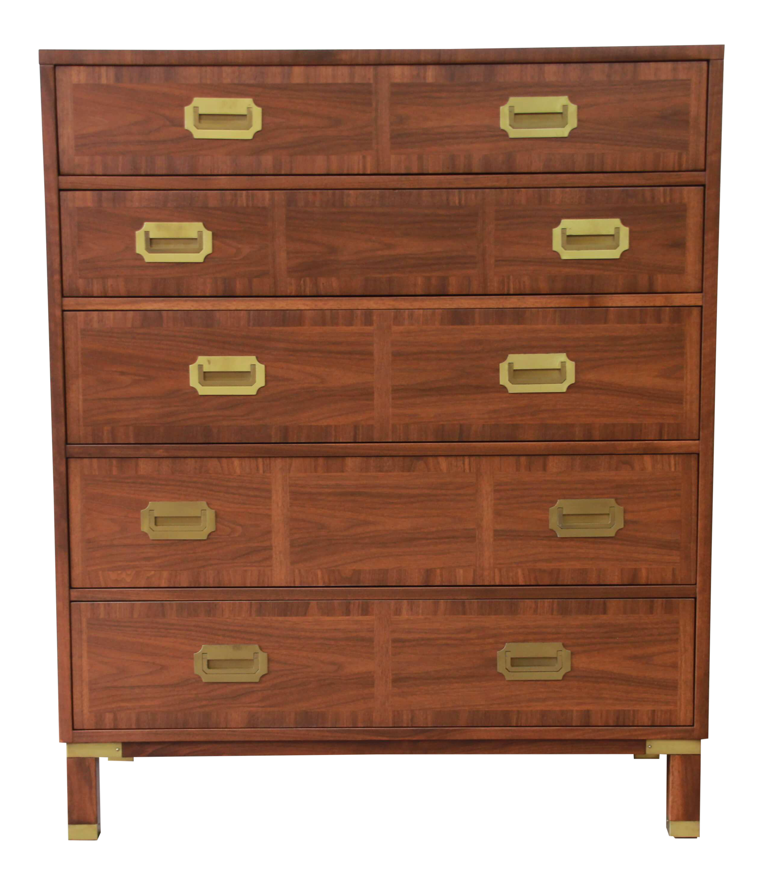 Vintage & Used Highboy Dressers for Sale