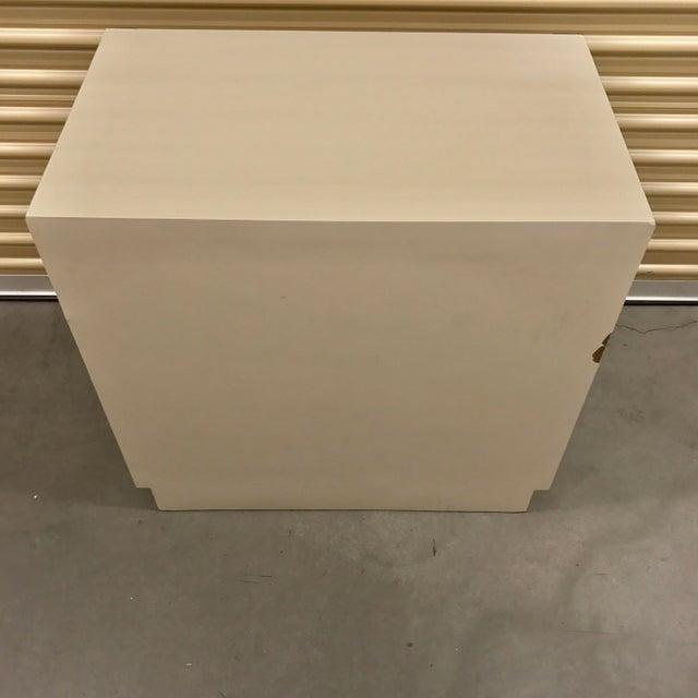 Springer Style Campaign Dresser - Image 9 of 10