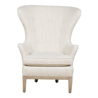 Vanguard Furniture Park Chair For Sale