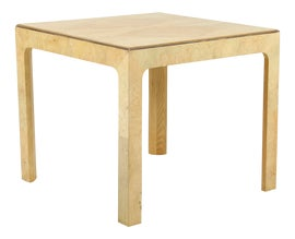 Image of Henredon Dining Tables