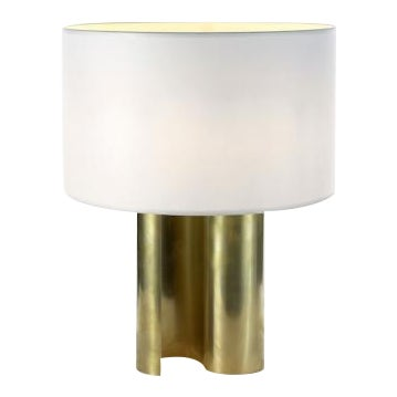 The S Table Lamp by Julian Barrault - Image 1 of 3