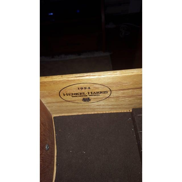 Henkel & Harris Sideboard - Image 5 of 5