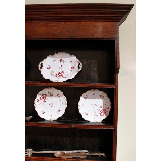 Early 19th Century Welsh Dresser - Image 7 of 11