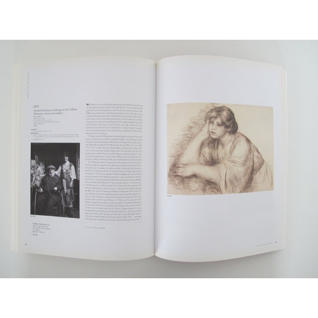 Iris Cantor Renoir In The 20th Century Book - Image 5 of 7