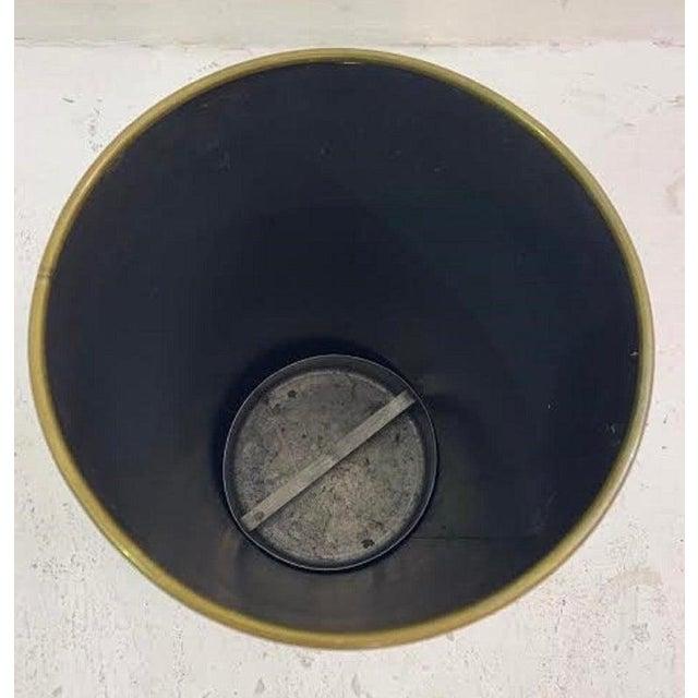 Fornasetti Umbrella Holder by Atelier Fornasetti For Sale - Image 4 of 5