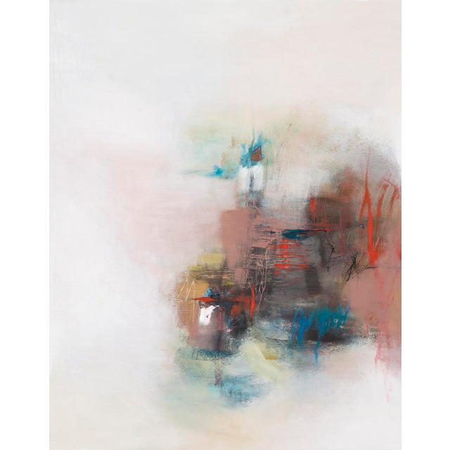 "Sara Pittman, ""Untitled"" For Sale In Chicago - Image 6 of 6"