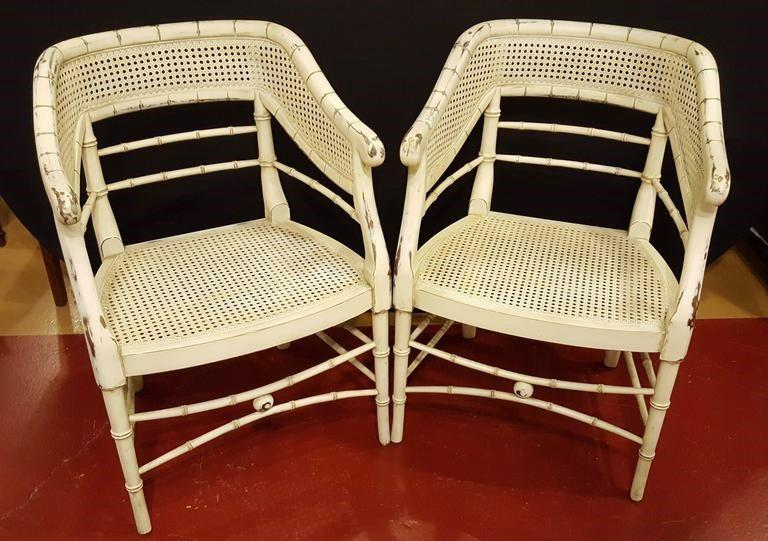 bamboo chairs for sale bamboo wood curved back bamboo chairs pair for sale in new york image of exquisite decaso