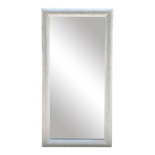 Dickinson Style Mirror For Sale