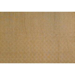 "Stark Studio Rugs Contemporary Sphynx Flatweave Rug - 8'11"" X 11'9"" For Sale"