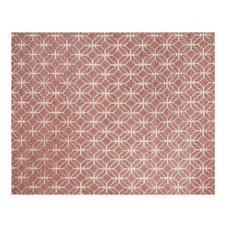 "Alston - Berry Area Rug - 8'0"" x 10'0"" For Sale"