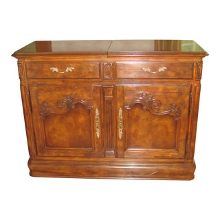 Louis XV Buffet Server For Sale