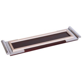 Image of Black Bar Tools