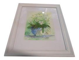 Image of Floral Prints