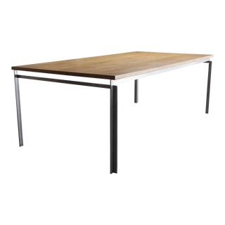 PK 55 Table For Sale