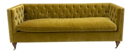Image of Traditional Standard Sofas
