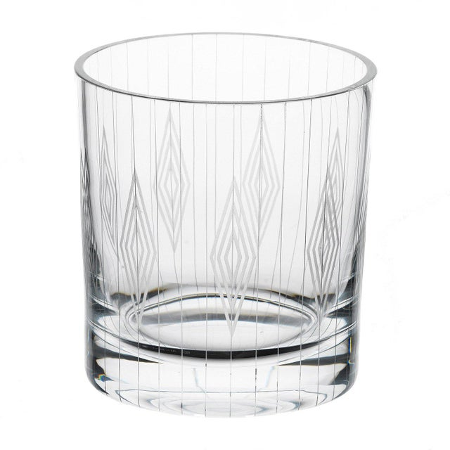 """Contemporary """"NEO VI"""" Tumbler by Martino Gamper For Sale - Image 3 of 3"""