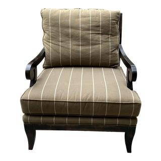 Miles Talbott Avonwood Chair For Sale