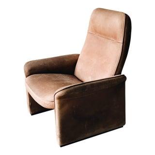 Vintage De Sede Ds50 Chair, Switzerland For Sale