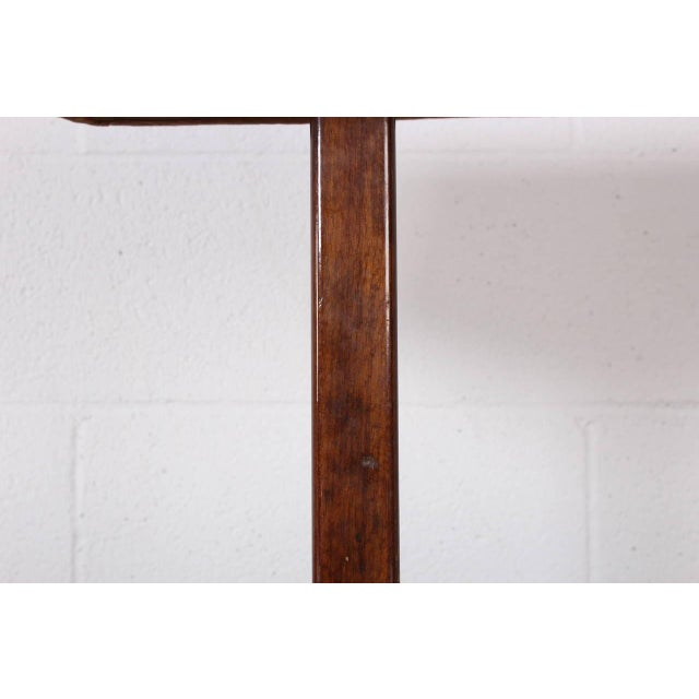 Paavo Tynell Table Lamp Model 5066 For Sale In Dallas - Image 6 of 10