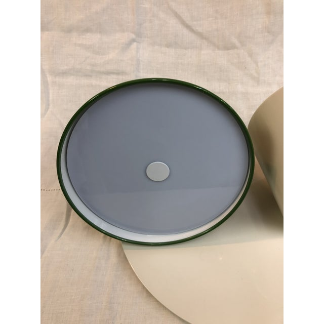 Marset Tam Tam A2 Wall Sconce For Sale - Image 4 of 6