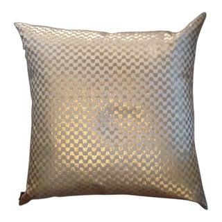 Missoni Home 'Lok' Pillow For Sale