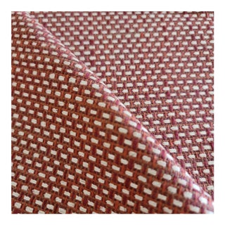Rogers & Goffigon Dream Woven Designer Fabric by the Yard For Sale