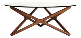 Image of Isamu Noguchi Tables
