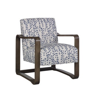 Harlow Chair For Sale