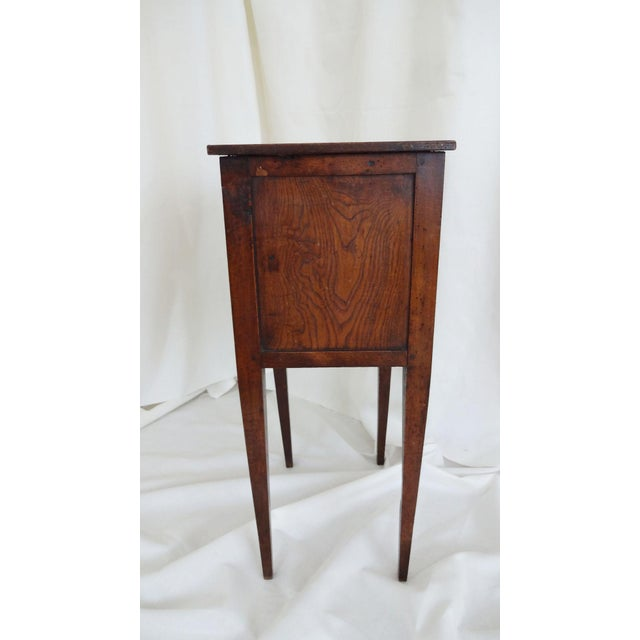 French 19th Century French Commode For Sale - Image 3 of 11
