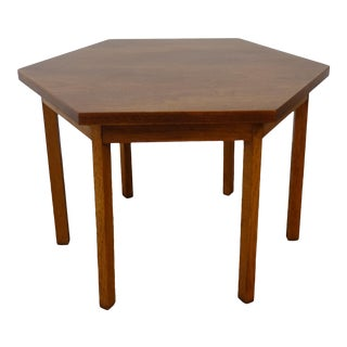 1960s Mid-Century Modern Paul McCobb for Lane End Table For Sale