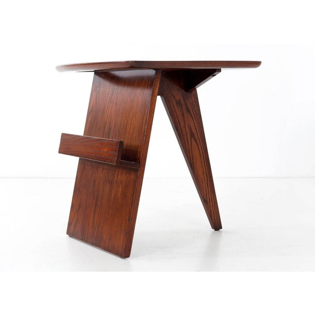 Jens Risom Finn Table - Image 5 of 11