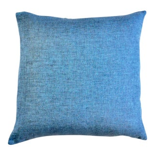 Thistle Throw Pillow Small Maya For Sale