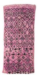 Image of Gray Traditional Handmade Rugs