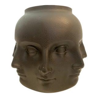 Tm Studio Dora Maar Perpetual Vase For Sale