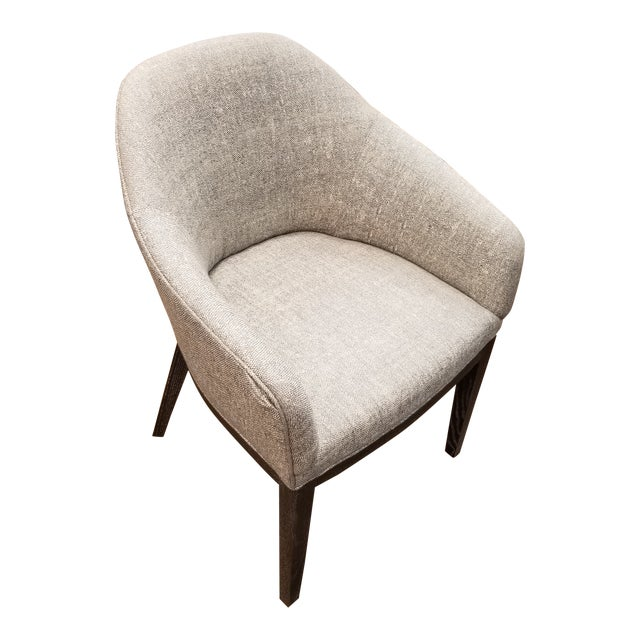 Modern Emerson Dining Chair For Sale