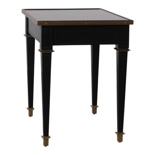 Annabelle Side Table For Sale