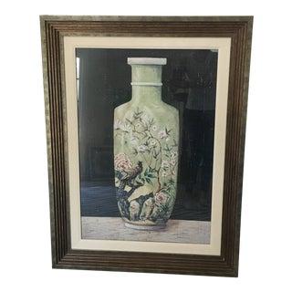 Bassett Fine Art Print For Sale