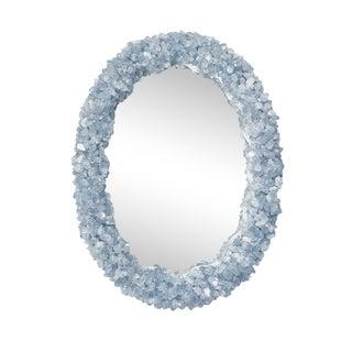 L'Ocean Mirror by Marjorie Skouras Designs For Sale