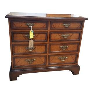 Century Furniture Monarch Chest
